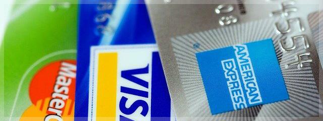 クレジットカード決済はコチラ